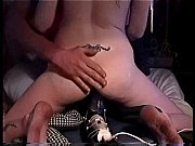 смотреть видео порно секс пьяные