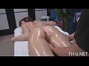 Фильм где девушки мастурбируют