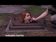 Порно видео онлайн сняли телок и трахнули в жопу