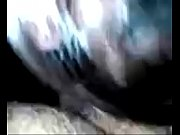 Стройная красивая девушка порно видео