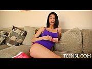 секс с шариком-телкай
