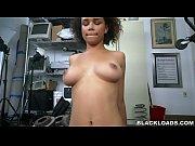 Натуральный оргазм во время съемок порно подборка