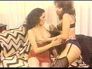 Порно видео выеб маму пока небыло дома отца