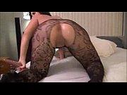 Видео подборка женских труйных оргазмов