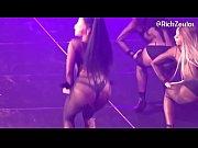 Порно вечеринки девушки трахают мужчин вибратором