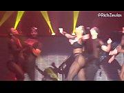 NICKI MINAJ ASS Hot Video