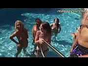 Сперма на полных волосатых женщинах видео подборки