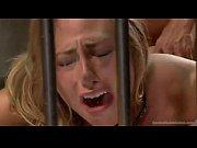 Порно торрент порно звезды erika bellucci