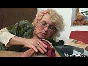 порно с волсатыми женщинами