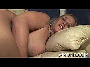 Российск ие порноэротические фильмы смотреть онлайн
