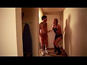 Жена муж и любовница русское порно видео