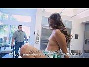 видео порно с юными усыпленными девушками групповое