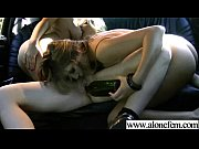 Mature sex movies kristinehamn