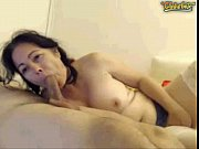Секс рабыни против воли видео