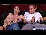 порна лезбиянки видео онлайн