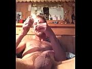 Видео сношение с петухами на зоне