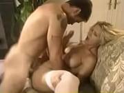 секс приколы молдавскй