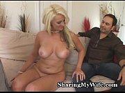 Порно большие ориоллы смотреть онлайн