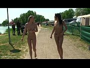 Picture Naked ally and nikol shows their hot bodies...