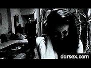 Порнофильм екатерина великая онлайн смотреть