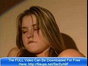 Смотреть порно онлайн скрытая камера мастурбацыя
