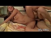 Правдоподобный секс сына с матерью