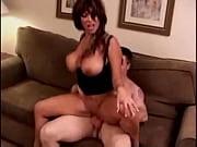 симпатичные мамочки порно ролики