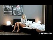 Лижут писи порно сборники видео