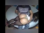 Инцест мать и дочь смотреть порно