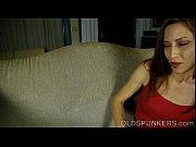 порно фильм татьянын день