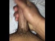 Разорвали пизду смотреть порно сейчас