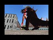 Видео ахуенных телок с большими сиськами и хорошей жопой
