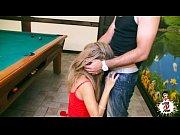 Смотреть порно фильм про красную шапочку в хорошем качестве на руском языке