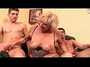 Смотреть онлайн порно ролики домашние жены от первого лица