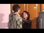 HD u0905u0915u0947u0932u0940 u092du093eu092du0940 AKELI BHABHI AND YOUNG DEVER Hindi Hot Short Film., hote bhabhi Video Screenshot Preview