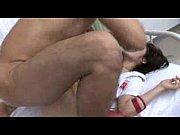Порно трахнул чужую жену в анал