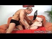 порно мам на руском переводе