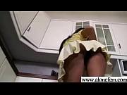 Видео трахать беременных онлайн