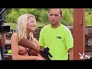 Порно ролики с большими сиськами мамаши молодые с сыном