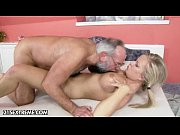 жестское домашнее порно