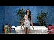 Любительская съемка личного секса смотреть онлайн