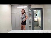 Секс фото скрита камера в туалеті