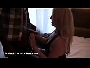 Просмотр порно видио роликов онлаин