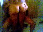 Волосатые письки писают скрытая камера