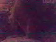 Порно видео онлайн красивая брюнетка в розовом