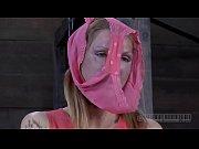 Секс видео для мабильных устроиств
