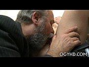 Русское порно секс мама с сыном
