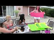 Порно видео женщины в юбках и трусах