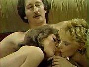 scene porn classic in butler jerry summer, karen brennan, Colleen