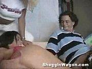 Порно молодые мамки жёны измена